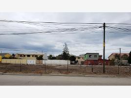 Foto de terreno habitacional en venta en melchor ocampo 29, reforma, playas de rosarito, baja california, 0 No. 01