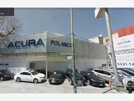 Foto de local en venta en melchor ocampo 345, anzures, miguel hidalgo, distrito federal, 6693343 No. 01