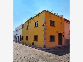 Foto de casa en renta en melchor ocampo 5a, centro sct querétaro, querétaro, querétaro, 0 No. 01