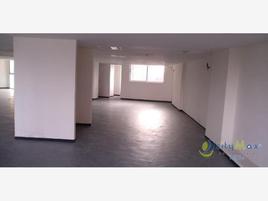 Foto de oficina en renta en melchor ocampo 77, cuauhtémoc, cuauhtémoc, df / cdmx, 0 No. 01