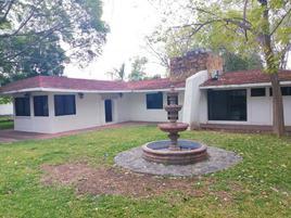 Foto de rancho en venta en melchor ocampo , tetelilla, jonacatepec, morelos, 0 No. 01