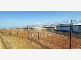 Foto de terreno habitacional en renta en mercedes camacho 0000, san cayetano, san juan del río, querétaro, 0 No. 01