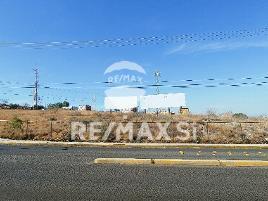 Foto de terreno comercial en renta en mercedes camacho , san cayetano, san juan del río, querétaro, 14218794 No. 01