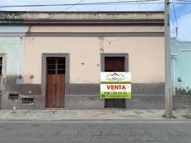 Foto de bodega en venta en  , merida centro, mérida, yucatán, 11518803 No. 01