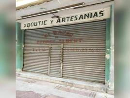 Foto de local en venta en  , merida centro, mérida, yucatán, 0 No. 01