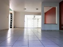 Foto de casa en venta en mesa lucas , colinas del padre, zacatecas, zacatecas, 12764997 No. 01