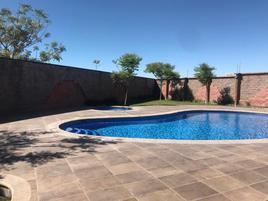 Foto de terreno habitacional en venta en messina 167, piamonte, irapuato, guanajuato, 0 No. 01