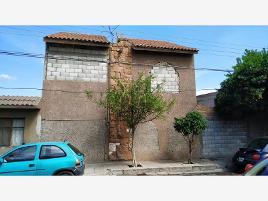Foto de terreno comercial en venta en  , metalúrgica, torreón, coahuila de zaragoza, 15641950 No. 01
