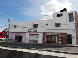 Foto de edificio en venta en  , metrópolis, tarímbaro, michoacán de ocampo, 0 No. 01