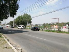 Foto de terreno comercial en renta en méxico 136 , dr. jorge jiménez cantú, la paz, méxico, 0 No. 01