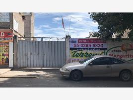 Foto de terreno habitacional en venta en méxico 94, san agustín atlapulco, chimalhuacán, méxico, 0 No. 01