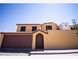 Foto de casa en venta en m?xico entre sinaloa y veracruz 3120, las garzas, la paz, baja california sur, 6685226 No. 01
