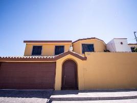 Foto de casa en venta en m?xico , las garzas, la paz, baja california sur, 6687292 No. 02