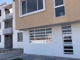 Foto de departamento en renta en mexico libre 1504, morelos, aguascalientes, aguascalientes, 0 No. 01