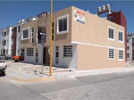 Foto de edificio en venta en méxico libre , morelos 2a sección, aguascalientes, aguascalientes, 13935535 No. 01
