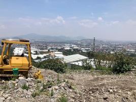Foto de terreno industrial en venta en  , méxico nuevo, atizapán de zaragoza, méxico, 0 No. 01