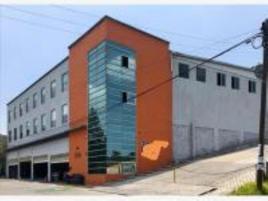 Foto de nave industrial en venta en mexico nuevo , méxico nuevo, atizapán de zaragoza, méxico, 0 No. 01
