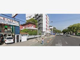 Foto de terreno habitacional en venta en mexico tacuba 360, popotla, miguel hidalgo, df / cdmx, 0 No. 01