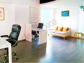 Foto de oficina en venta en mexico-toluca 5085, el yaqui, cuajimalpa de morelos, df / cdmx, 0 No. 01