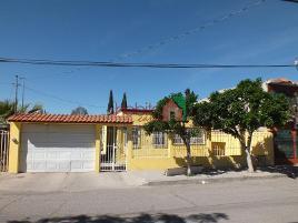 Foto de casa en venta en mezcaleros 1767, paso del norte, juárez, chihuahua, 0 No. 01