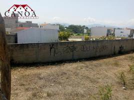 Foto de terreno habitacional en venta en mezcales 1, mezcales, bahía de banderas, nayarit, 0 No. 01
