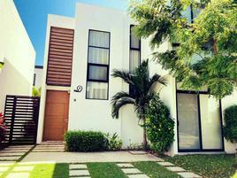 Foto de casa en renta en  , mezcales, bahía de banderas, nayarit, 0 No. 01