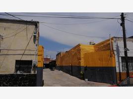 Foto de bodega en venta en mezquitan 524, guadalajara centro, guadalajara, jalisco, 0 No. 01