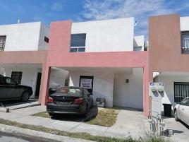 Foto de casa en venta en mezquite 127, encinos residencial, apodaca, nuevo león, 0 No. 01