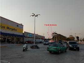 Foto de local en venta en  , issfam, champotón, campeche, 9313342 No. 01