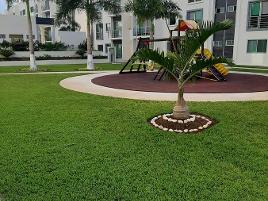 Foto de departamento en renta en midtown long island 0 , cancún centro, benito juárez, quintana roo, 0 No. 01