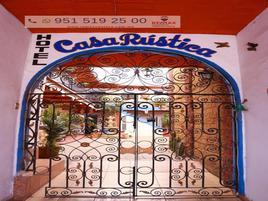 Foto de edificio en venta en mier y terán , oaxaca centro, oaxaca de juárez, oaxaca, 12556733 No. 01