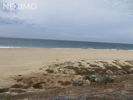 Foto de terreno industrial en venta en migriño 100, cabo bello, los cabos, baja california sur, 0 No. 01