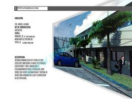 Foto de edificio en venta en  , miguel alemán, mérida, yucatán, 14398483 No. 01