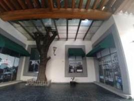 Foto de local en renta en miguel angel de quevedo 280, romero de terreros, coyoacán, df / cdmx, 0 No. 01