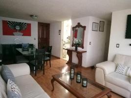 Foto de departamento en renta en miguel bernard 473, la escalera, gustavo a. madero, distrito federal, 0 No. 01