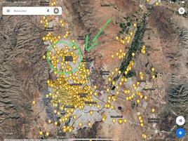 Foto de local en renta en miguel de cervantes , complejo industrial chihuahua, chihuahua, chihuahua, 0 No. 01