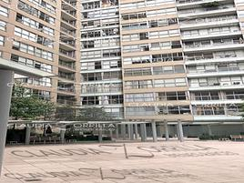 Foto de departamento en renta en miguel de cervantes saavedra 388, granada, miguel hidalgo, df / cdmx, 0 No. 01