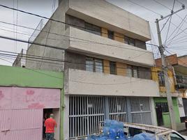 Foto de edificio en venta en miguel de cervantes savedra , ventura puente, morelia, michoacán de ocampo, 0 No. 01