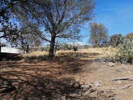 Foto de terreno industrial en venta en miguel hidalgo 102, isidro fabela, atlacomulco, méxico, 0 No. 01