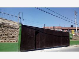 Foto de terreno comercial en venta en miguel hidalgo 18, santa maría magdalena ocotitlán, metepec, méxico, 0 No. 01