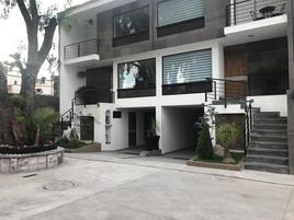 Foto de casa en venta en miguel hidalgo 18b, santiago tepalcapa, cuautitlán izcalli, méxico, 0 No. 01