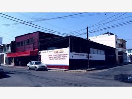 Foto de terreno comercial en venta en miguel hidalgo 411, jose n rovirosa, centro, tabasco, 5034008 No. 01