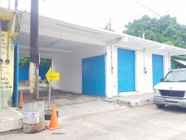 Foto de bodega en venta en miguel hidalgo , altamira centro, altamira, tamaulipas, 0 No. 01
