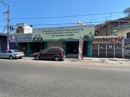 Foto de local en venta en miguel hidalgo , manzanillo centro, manzanillo, colima, 20122224 No. 01