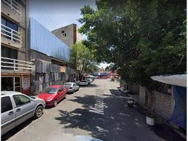 Foto de bodega en venta en miguel lira y ortega 0, juan escutia, iztapalapa, df / cdmx, 0 No. 01