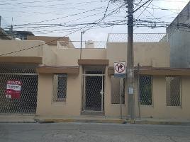 Foto de casa en renta en miguel m. bruno , centro delegacional 1, centro, tabasco, 0 No. 01
