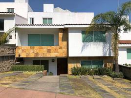Foto de casa en condominio en renta en miguel miramón , lomas verdes 6a sección, naucalpan de juárez, méxico, 19168373 No. 01
