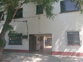 Foto de nave industrial en venta en miguel n. lira , villa de cortes, benito juárez, df / cdmx, 0 No. 01