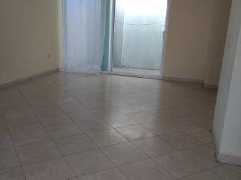Foto de departamento en renta en miguel reyes hernández 18, miraflores, tlaxcala, tlaxcala, 0 No. 01