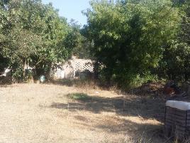 Foto de terreno industrial en venta en milano 117, corredor industrial, altamira, tamaulipas, 6760266 No. 01